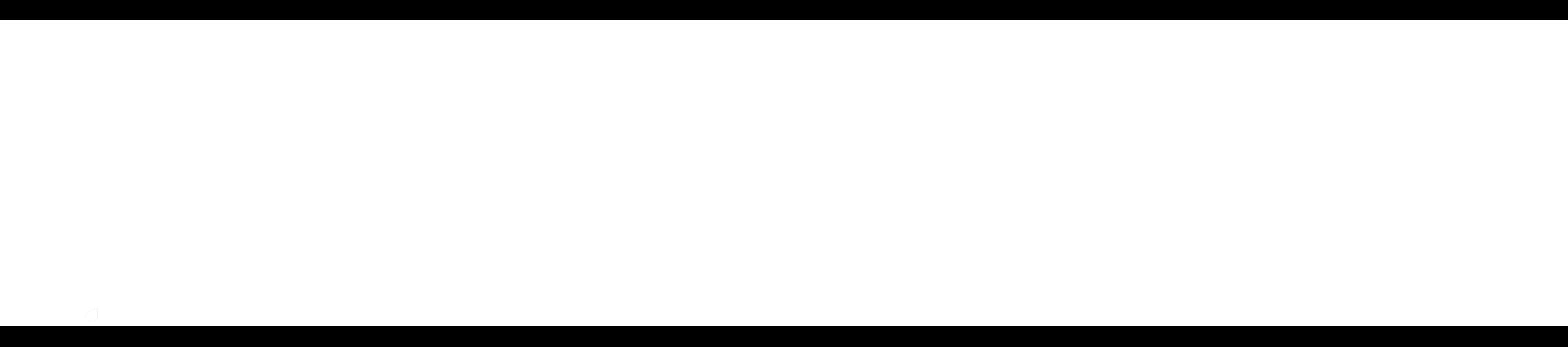 DAFERNER