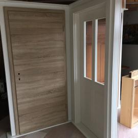 Ausstellungsraum Türen (1)