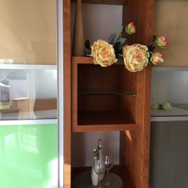 Ausstellung - Möbel 1